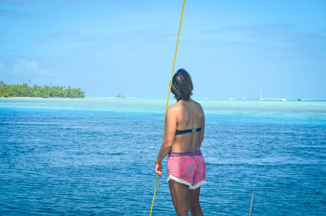 Tahiti passage -1