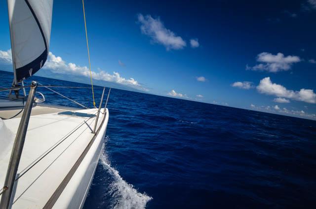 Tahiti passage -12