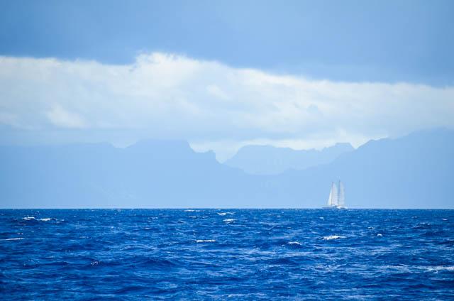 Tahiti passage -16