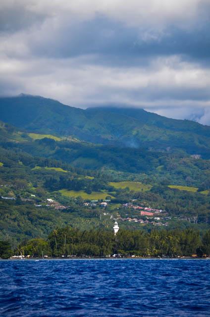 Tahiti passage -17