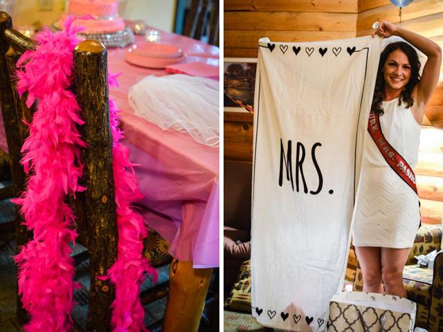 Wedding-3 & 4
