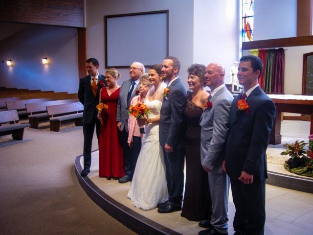 Wedding-37