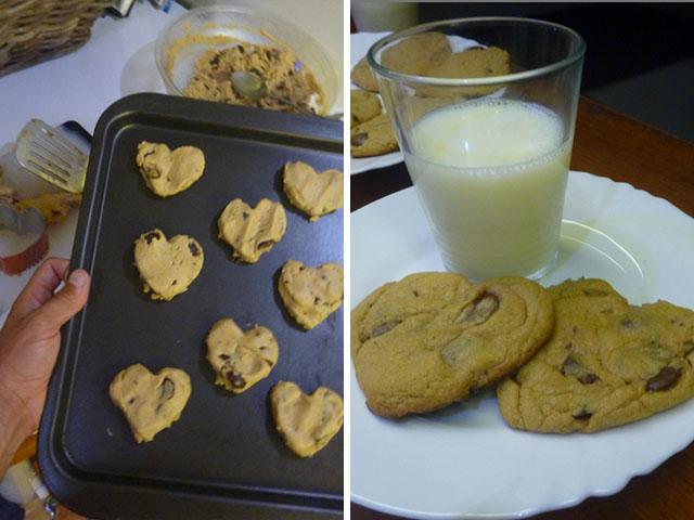 CookiesVerts