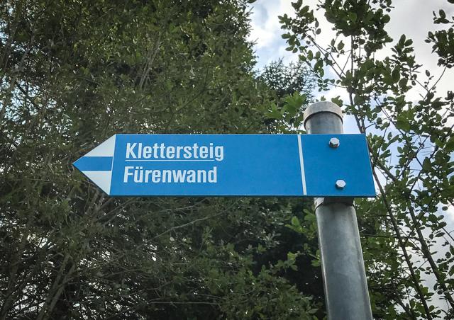 Engelberg   Errantries